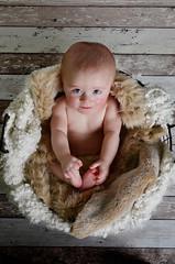 Baby kind en gezinsfotografie van PaulOudFotografie (5)