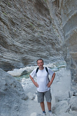 Samaria (Vjekoslav1) Tags: me island kreta canyon greece crete gorge otok samaria kanjon sutjeska grka