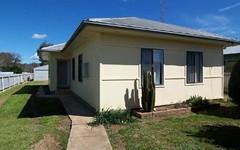 17 Wills Street, Cootamundra NSW