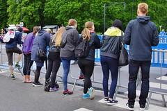 resund Triathlon 2015 (osto) Tags: bike race swim denmark europa europe sony run ironman event zealand scandinavia danmark slt a77 sjlland osto alpha77 osto june2015 deloitteresundtriathlon2015