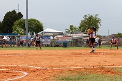 """Little Miss Kickball State All Star Tournament 2015 • <a style=""""font-size:0.8em;"""" href=""""http://www.flickr.com/photos/132103197@N08/18804331044/"""" target=""""_blank"""">View on Flickr</a>"""