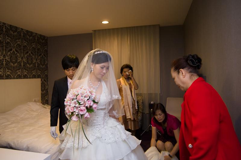 andrew, 新莊, 婚禮紀錄, 婚攝, 馥華大觀商旅