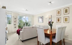 405/10 Wentworth Drive, Liberty Grove NSW