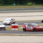 "Slovakiaring FIA CEZ 2015 <a style=""margin-left:10px; font-size:0.8em;"" href=""http://www.flickr.com/photos/90716636@N05/18957847549/"" target=""_blank"">@flickr</a>"
