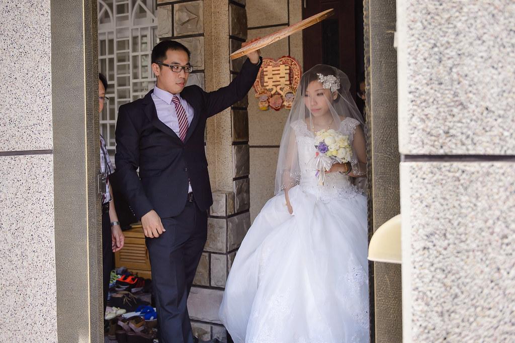 婚攝 優質婚攝 婚攝推薦 台北婚攝 台北婚攝推薦 北部婚攝推薦 台中婚攝 台中婚攝推薦 中部婚攝茶米 Deimi (73)