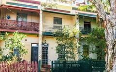 92 Morehead Street, Waterloo NSW