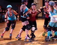 2janes_vs_rebels_L3407568 1 (nocklebeast) Tags: ca usa santacruz rollerderby rollergirls skates santacruzcivicauditorium scdg santacruzderbygirls steamerjanes redwoodrebels va0001991072 effectivedateofregistrationaugust152015 va1991072