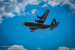 EVV Airshow-1404.jpg (stentdoc) Tags: jets airshow propellers formations evansville