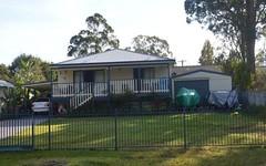 50 Tasman Street, St Georges Basin NSW