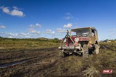 Trilha Fordida (QuadX4) Tags: brasil cross jeep offroad 4x4 rally 4wd bahia rallye trilha tr4 jipe troller qx4 quadx4 caioaraujofotografia