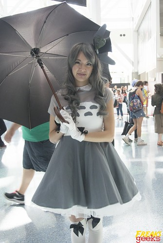 """AX_2015 - 123 • <a style=""""font-size:0.8em;"""" href=""""http://www.flickr.com/photos/118682276@N08/19487445096/"""" target=""""_blank"""">View on Flickr</a>"""