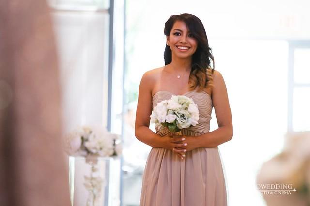 ACJanica&Levy-wedding-HL-HD-0076