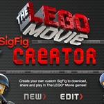 Lego_Sig_Fig_Creator thumbnail