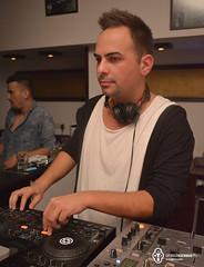 10 Iulie 2015 » DJ Dark