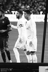 IMG_5581 (Marge Reyes) Tags: football soccer ronaldo cristianoronaldo ramos realmadrid sergioramos