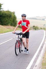 0525MartinLewis (BHF cycling events) Tags: masterphotographer