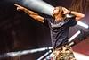 Lamb Of God @ Summer's Last Stand Tour, DTE Energy Music Theatre, Clarkston, MI - 07-28-15