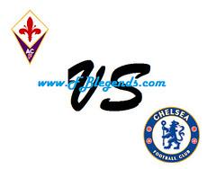 5-8-2015        chelsea fc vs fiorentina (m.2552) Tags: chelsea fiorentina