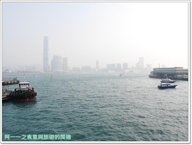 香港中上環旅遊景點西港城信德中心郵政總局古蹟image014