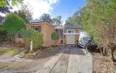 89 Manoa Road, Budgewoi NSW
