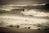 Copy of Kauai b&w24-2 (chiarina2016) Tags: kauai hawaii island beach monotone blackandwhite chiarinaloggia stormyseas waves trails hiking surf surfing