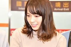 松村未央 画像26