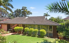 3 Hilltop Road, Wamberal NSW