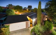48 Rosedale Drive, Albury NSW