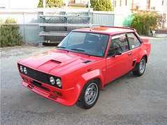 "fiat_131_abarth_01 • <a style=""font-size:0.8em;"" href=""http://www.flickr.com/photos/143934115@N07/31136287533/"" target=""_blank"">View on Flickr</a>"