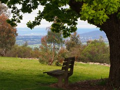 Views at Mt Stromlo, Canberra (BRDR images) Tags: australia canberra australiancapitalterritory mt stromlo mtstromloobservatory