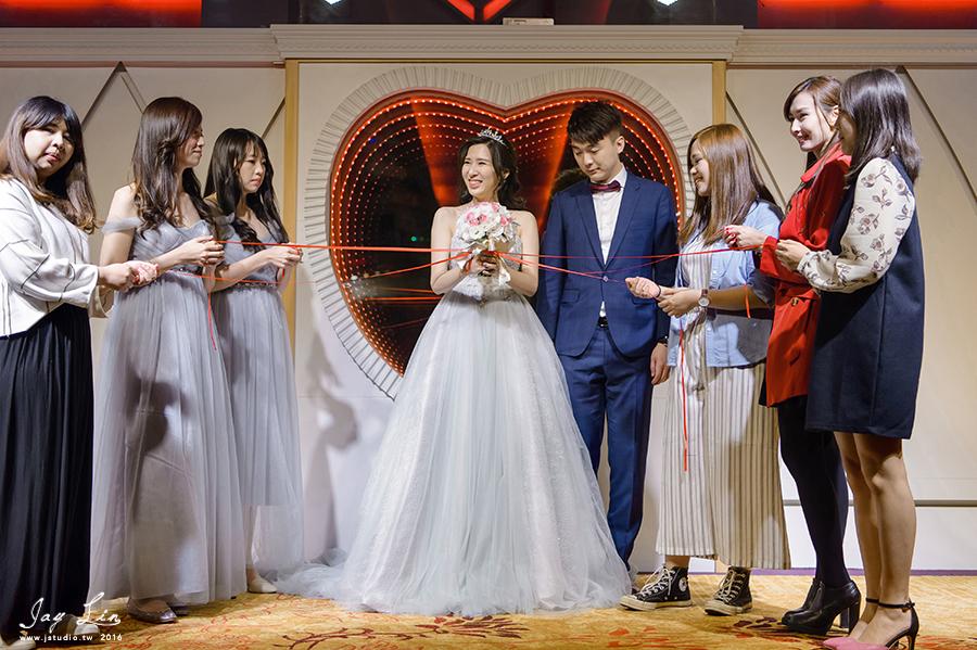 婚攝 土城囍都國際宴會餐廳 婚攝 婚禮紀實 台北婚攝 婚禮紀錄 迎娶 文定 JSTUDIO_0179