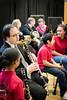 2017_01_06 Cesar Chavez, Oregon Symphony, Bob McKean, Bravo-13 (ppscomms) Tags: cesarchavezschool oregon symphony bravo music instruments clarinet