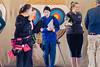 2017-01-08   Hafren Indoor-024 (AndyBeetz) Tags: hafren hafrenforesters archery indoor competition 2017 longmyndarchers archers portsmouth recurve compound longbow