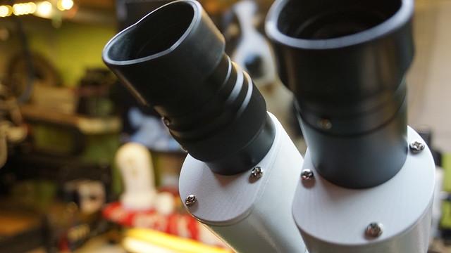 顕微鏡おすすめ人気ランキングTOP3・口コミ・種類と選び方
