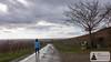 Winterwanderung Selztal
