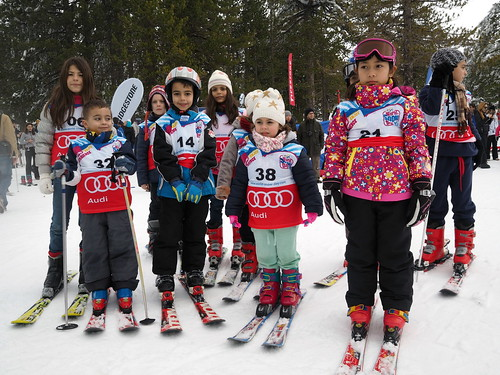 World Ski Day _02