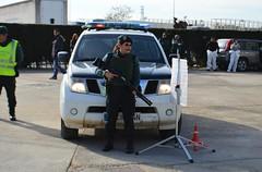 GUARDIA CIVIL (SPAIN) (DAGM4) Tags: expojoven guardiacivil gc police policía polizia polizei policie politi politie polis españa europa espagne europe espanha espagna espana espainia espanya spain no8do 2016 seguridad sevilla seville