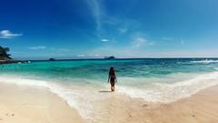 #rayaisland #phuket #thailand (rachhh_l) Tags: rayaisland phuket thailand
