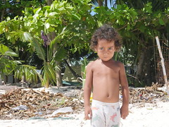 Hi there, South Tarawa, Kiribati!