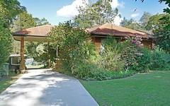 28 Davesta Road, Springwood NSW