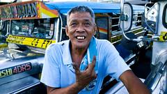 Manila Scenes and People (67) (momentspause) Tags: ricohgr ricoh manila man philippines portrait