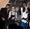 For King & Country 12/16/2016 #18 (jus10h) Tags: forkingandcountry hondacenter thefish christmas concert fish 959 fm losangeles la laradio christian music anaheim orangecounty oc transparent productions king country live special performance event tour gig venue sony dscrx10 dscrx10m3 2016 justinhiguchi