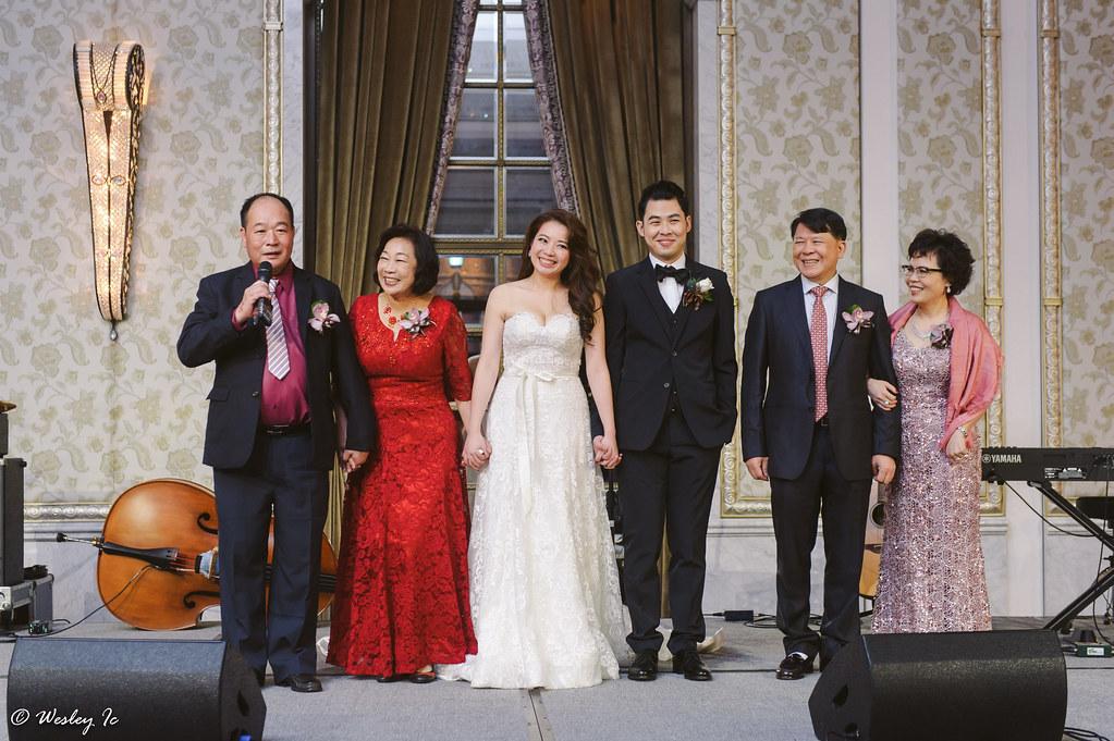 """""""婚攝,台北文華東方婚攝,婚攝wesley,婚禮紀錄,婚禮攝影""""'LOVE22590'"""