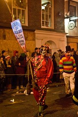 Bonfire 2016 LEWES_2895 (emz88) Tags: lewes bonfire guy fakes night photography precessions fireworks