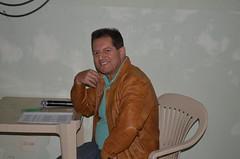 convenção_psdb_dinho_do_braz_luís_da_glorinha (prefeituradesamonte) Tags: convenção psdb sindicatorural santoantôniodomonte eleições2016 dinhodobraz luísdaglorinha zé antônio luís resende