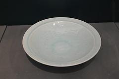 06288314 (chirlychong) Tags: 器具 藝術 陶瓷