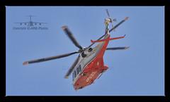 P-203 (EI-AMD Aviation Photography) Tags: agustawestland aw139 p203 eiamd auh omaa photos aviation helicopters abu dhabi police