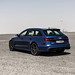 "2016_audi_rs6_performance_carbonoctane_3 • <a style=""font-size:0.8em;"" href=""https://www.flickr.com/photos/78941564@N03/31931838850/"" target=""_blank"">View on Flickr</a>"