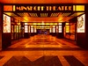 Broadway hit (marcos2077) Tags: minskofftheater timessquare musical theater theaterdistrict greatwhiteway
