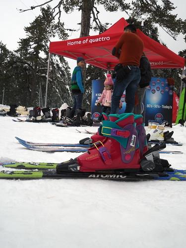 World Ski Day _09